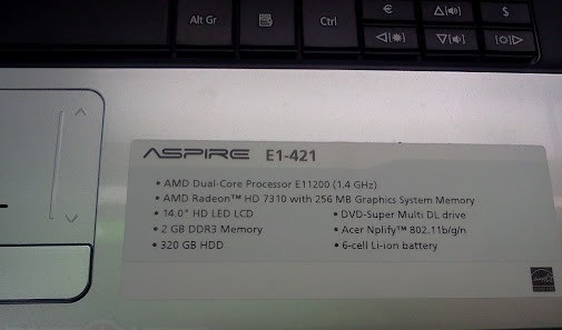 [Kupi�] Gdzie mo�na kupi� naklejki na laptopa