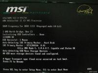 wymiana płyty głównej, karty graficznej, procesora oraz dysku