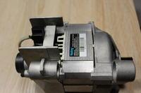 [Sprzedam] Silnik Welling HXGK1L.52 pralki Whirlpool AWO/C 61200 - stan b.dobry