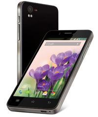 "Lava Iris Pro 30+ - smartphone z 4,7"" ekranem i aparatem 13Mpix"