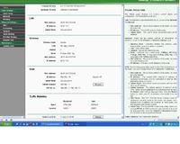 Nbox i TP-LINK TL-WN321G - Po��czenie wifi z routerem