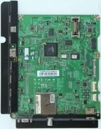 [Kupię] Uszkodzone płyta główna Samsung D5500 D5700 BN41-01660B Każda ilość
