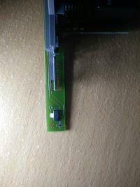 Podłączenie silnika podnoszenia szyby toyota avensis t25