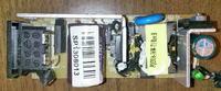 Movano SON10519, LP VGP-AC10V8 - Uszkodzone dwa zasilacze: jaka logika naprawy