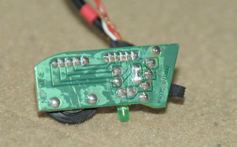 podłączenie głośników CREATIVE SBS 2.1 350 bez pliota