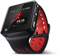 Motorola MOTOACTV - urz�dzenie z Androidem w formie zegarka