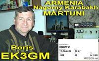 obrazki.elektroda.pl/6045012400_1392234325_thumb.jpg