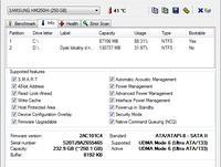 Błędy systemowe - system Windows 7