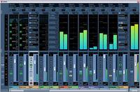 Procesor gitarowy DIGITECH GNX 3000 nagrywanie.