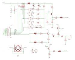 https://obrazki.elektroda.pl/6052202900_1582300064_thumb.jpg