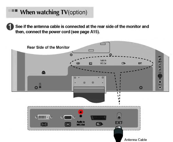 brak d�wi�ku z wbudowanych g�o�nik�w w monitorze