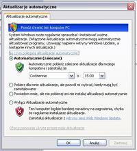 Windows XP Home Edition - Windows XP Home Edition Updates