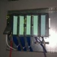 Komunikacja Siemens S7-1200 i Altivar 71 poprzez protokół Modbus RTU