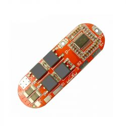 Dewalt - Regeneracja baterii Dewalt DE9180 18V