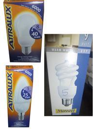 [Sprzedam] Żarówki świetlówki halogen mix Philips 13326szt