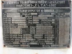 Transformator wycena - Szukam fachowca do wyceny transformatorów
