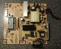 SAMSUNG SyncMaster206BW - Pod�wietlenie dzia�a 2 sekundy