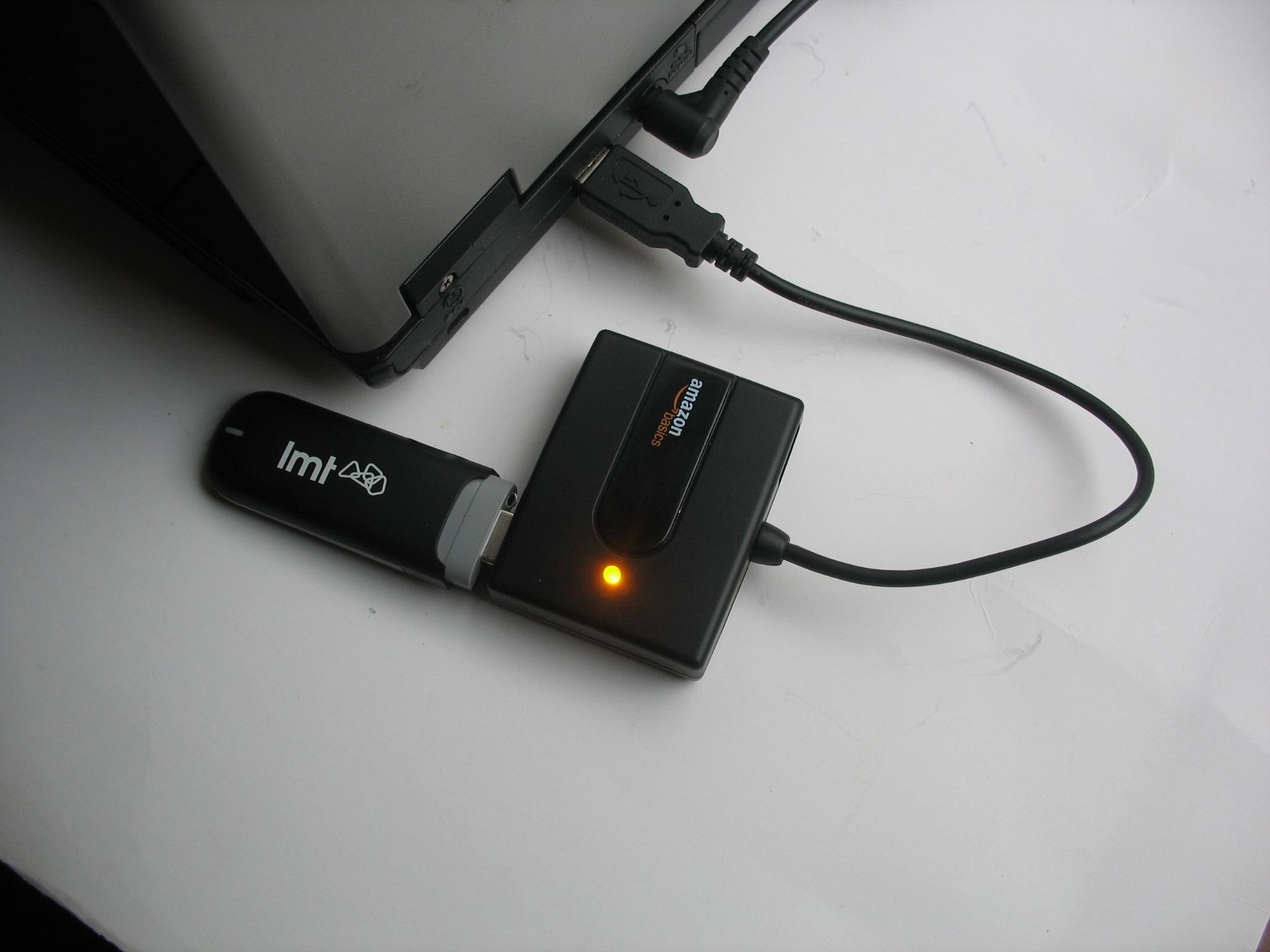 Toshiba L30-10W - Toshiba L30-10W k�opotyz USB