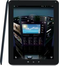 ViewPad 10e - kolejny tablet z Androidem od ViewSonic