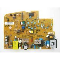 Samsung ML-1865 - Czarne kartki przy wydruku