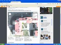 HUMOR w dziale - Instalacje anten i odbiór DVB-T - na wesoło