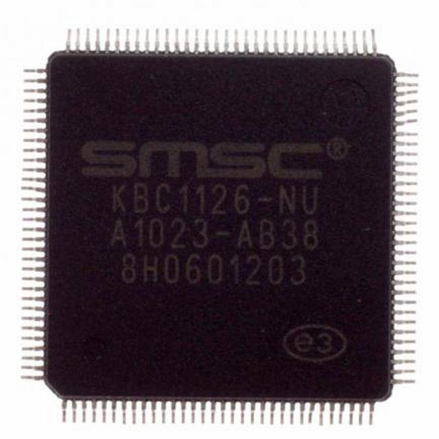 HP 455 G1 - AMD A8 4500M Procesor przegrzewa si�