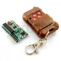 Program do Arduino Leonardo,Motor Shield 8A,XY-DJM-5V