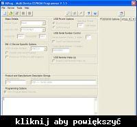 ftdi - Windows XP sterowniki FTDI