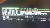 Windows 8.1 - Urządzenia USB - wysakukuje BSoD