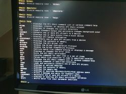 Czy dysk M.2 w generacji PCIe x4 będzie działał na PCIe x2