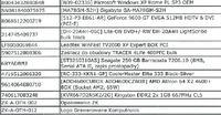 Przejscie z windows xp na windows 7 a sterowniki.