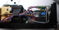 Laser przemysłowy atlas design advanced, zastosowanie