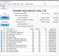 Czy mogę usunąć folder Windows.old z nowego laptopa?