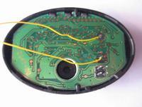 Webasto ThermoTop C +zegar 1533 uruchamianie telefonem Gsm
