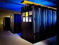 Czy przyszłość informatyki i telekomunikacji jest (nie)przewidywalna?