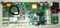 Szukam instrukcji rozebrania ekspresu cisnieniowego Siemens EQ.7