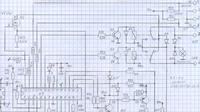 Motorlift ML500 Torantrieb - Schaltplan gesucht