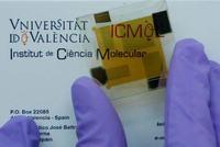 Naukowcy stworzyli cienkie elastyczne perowskitowe ogniwa s�oneczne