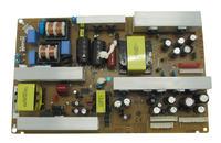 LG 32lc51 - Brak obrazu, dźwięku, zielona dioda świeci.