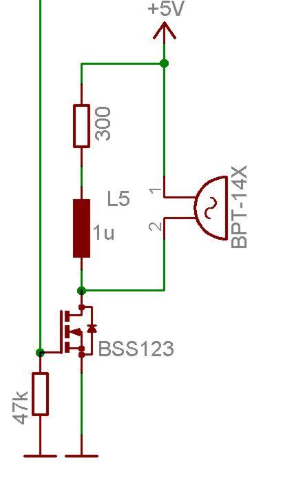 Zasilacz regulowany sterowany cyfrowo 4x 20V/3A