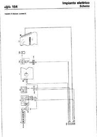 Alfa Romeo 164 '95 3.0 V6 - gdzie jest czujnik inercyjny?