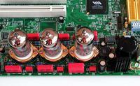 Biostar Hi-Fi B85N 3D -płyta Mini-ITX ze zintegrowanym wzmacniaczem słuchawkowym