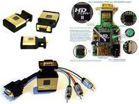 ps3 + monitor lcd/projektor