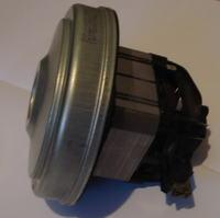 Zelmer Syrius - Agregat ssący/ silnik 309.1 Zelmer Syrius 1600 - demontaż - jak?