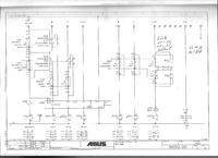 Przekładnik prądowy-jaką funkcję pełni w danym schemacie elektrycznym