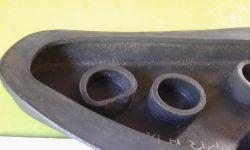 Odlew gumowy/masa poliuretanowa. w domowych warunkach, czy to mozliwe?