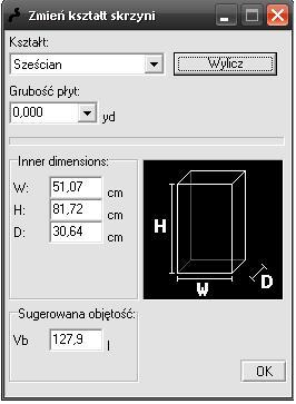 GDN 30/100 jakie s� parametry?