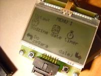 """Inteligentny"" timer o ultraniskim poborze prądu"