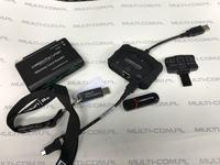 [Reklama] Odzyskiwanie danych z telefonów, tabletów, microSD (odczyt i analizy)