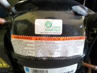 sprężarka śrubowa Schneider - sprężarka śrubowa - olej w dolocie Schneider